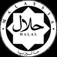 Cip-Kerepek-Nangka_Halal-Jakim