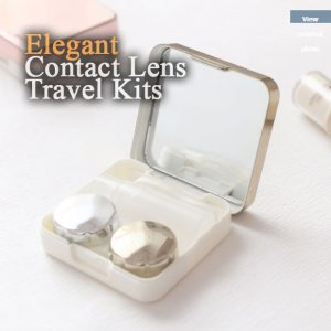 stylist-contact-lens-applicator