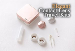 elegant-contact-lens-applicator